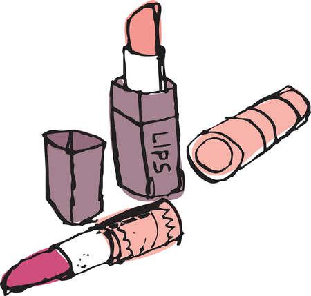 My Favourite Beauty Products July 2016 Itsthelittlethingsinlifethatmatter