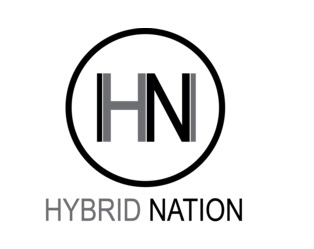 "My Collaboration with ""Hybrid Nation"""
